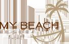 My Beach Resort