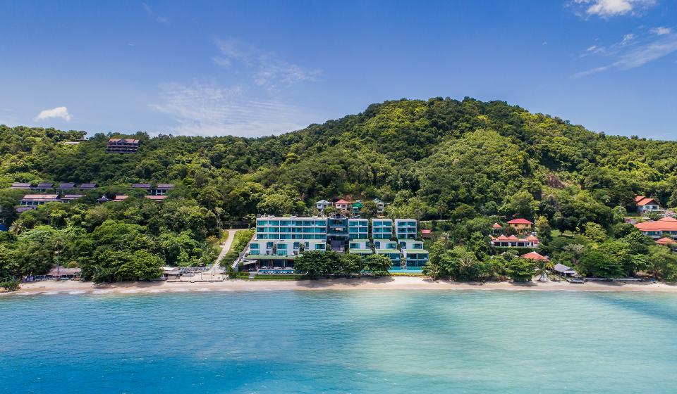 Aerial-Shot-My-Beach-Resort-Phuket